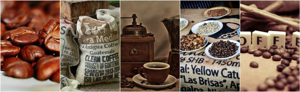 coffee-1491100_1920