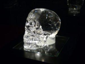 crystal-skull-917281_1920