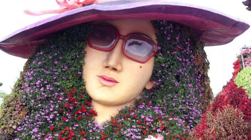 dubai-miracle-garden-1235955_1280