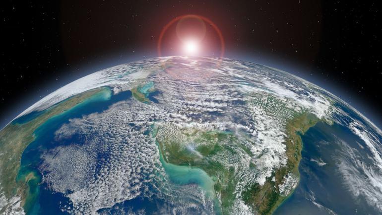 earth-1522934_1920