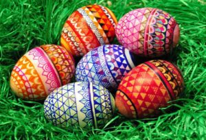 easter-654769_1920