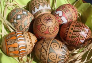 easter-708391_1920