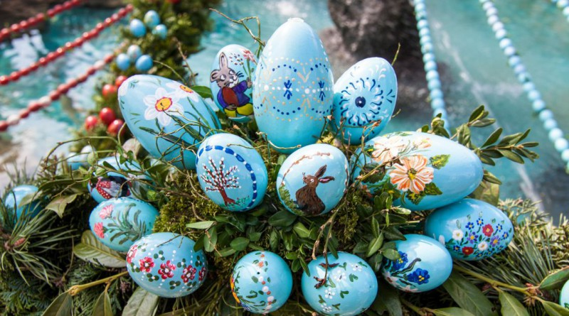 easter-794380_1920