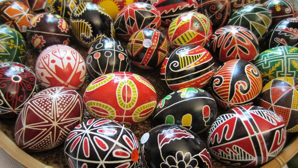 easter-egg-179987_1280
