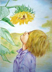 flower-1129818_1280