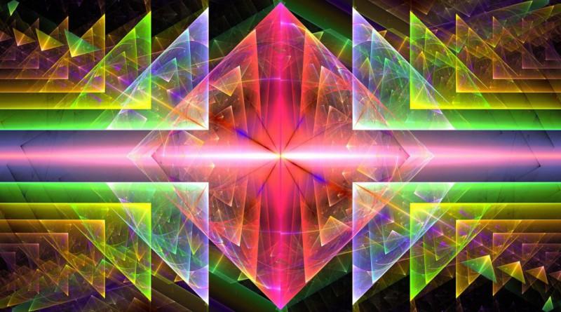 illusion-1224858_1920