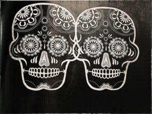 mexico-596999_1920