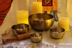 singing-bowl-233989_1920