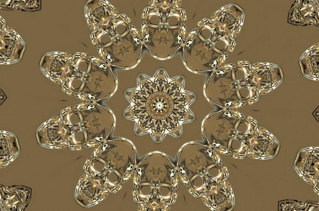 skull-and-crossbones-1238219_1280