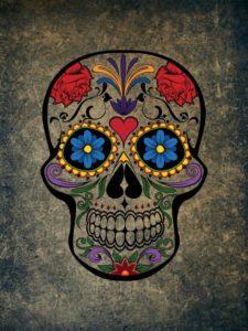 skull-and-crossbones-715763_1280