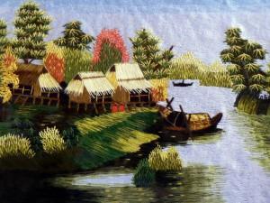 tapestry-1037222_1280