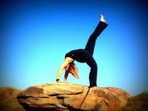 yoga-241613_1280