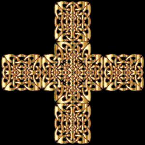 celtic-1227910_1280