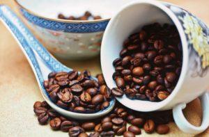 coffee-660401_1280