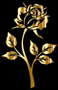 floral-1312683_1280