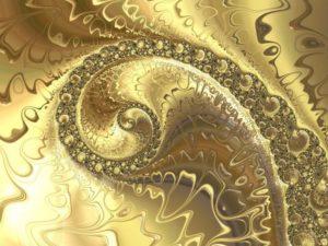 fractal-952750_1920