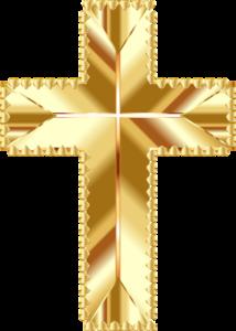 gold-1191065_1280