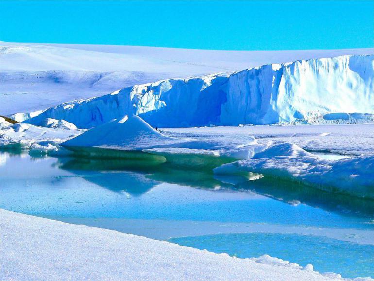 icebergs-429139_1280