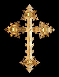 jesus-1197377_1280