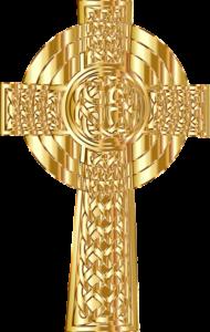 jesus-1327984_1280