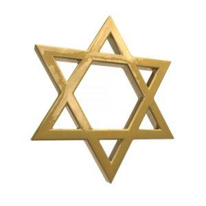 judaism-1015469_1920