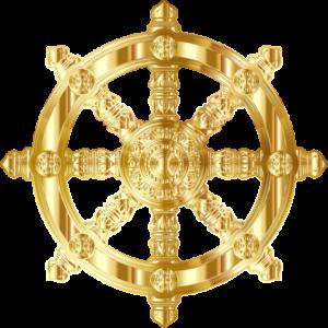 ornate-1289341_1280