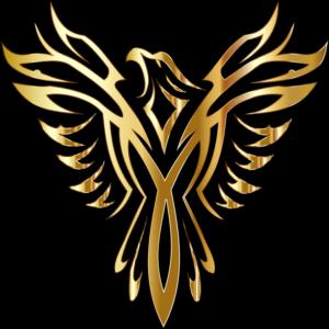 phoenix-1301889_1280