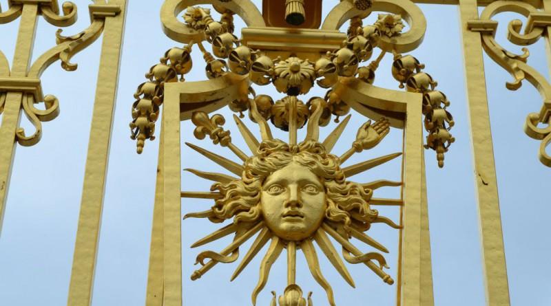 sun-king-454574_1280