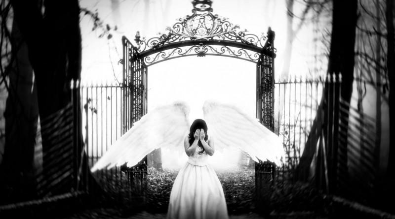 angel-1359143_1920