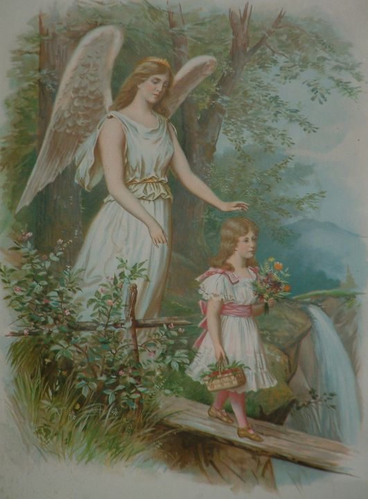 angel-54646_1280