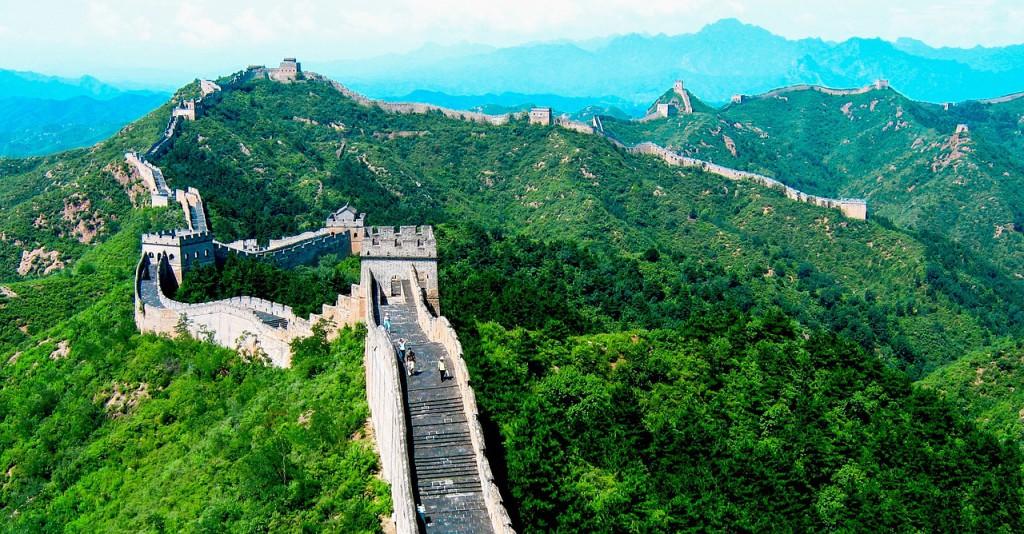 china-1401531_1280