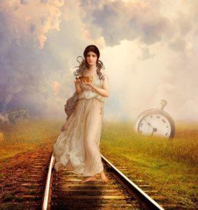fantasy-1377536_1280