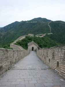 great-wall-of-china-1073390_1920