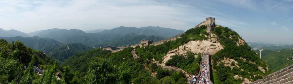 great-wall-of-china-1113685_1920