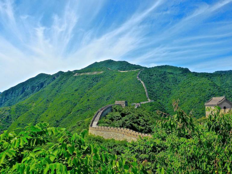 great-wall-of-china-1113690_1920