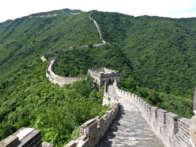 great-wall-of-china-1113716_1920