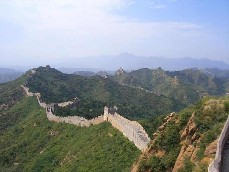 great-wall-of-china-814143_1920