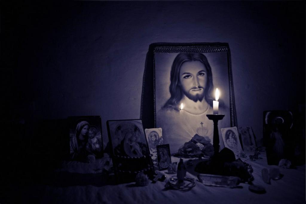 jesus-1129928_1920