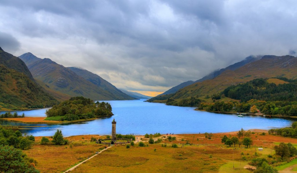scotland-1224799_1280