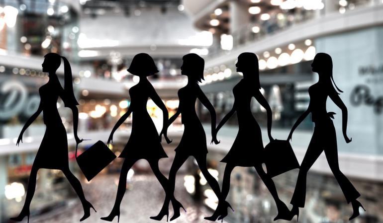 shopping-1015437_1920