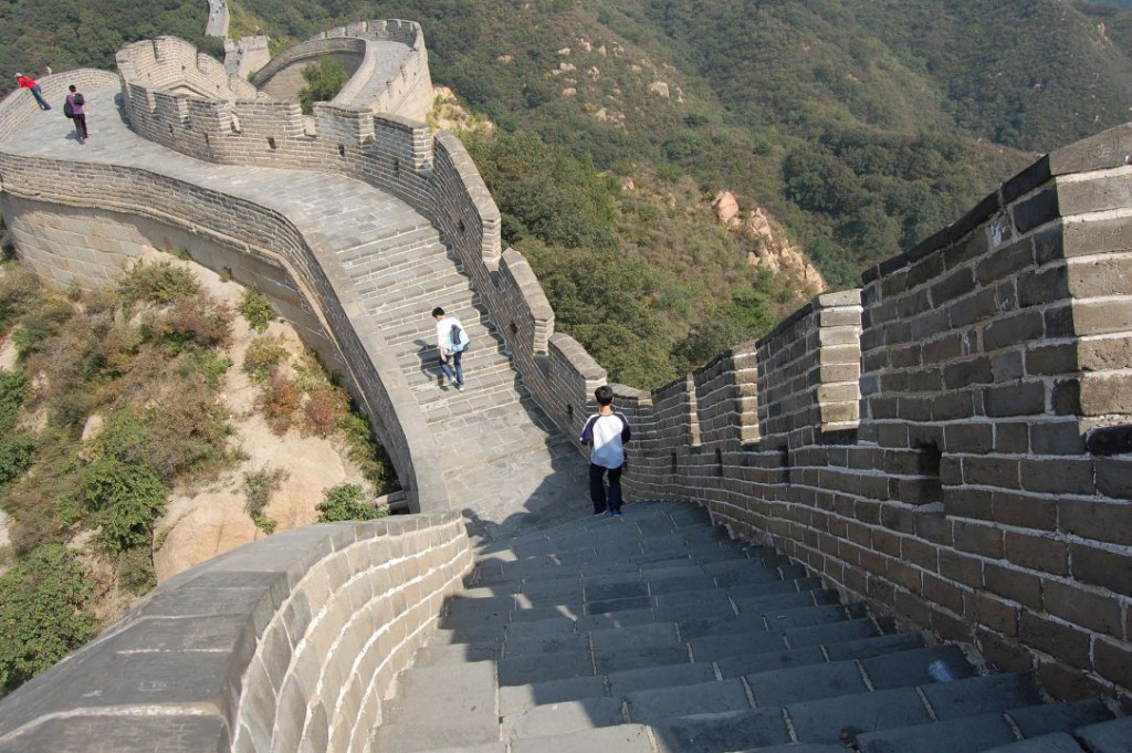 the-great-wall-677213_1920