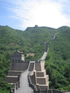 the-great-wall-of-china-904870_1280