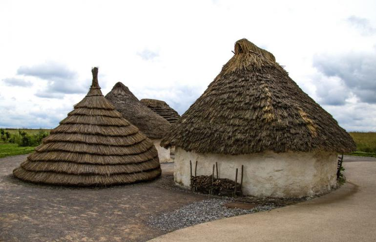 village-1513507_1920