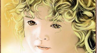 Nezakazujte dětem (ani sobě) plakat
