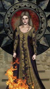 gothic-1454219_1280
