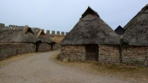 historical-buildings-1008481_1920