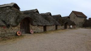 historical-buildings-1008482_1920