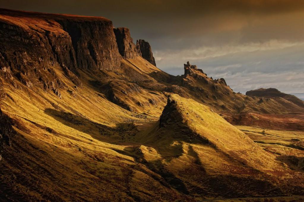landscape-540116_1920