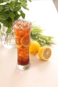 lemon-tea-563806_1920