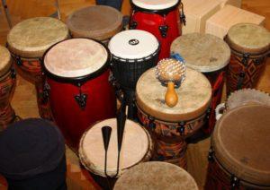 percussion-1420076_1920 (1)